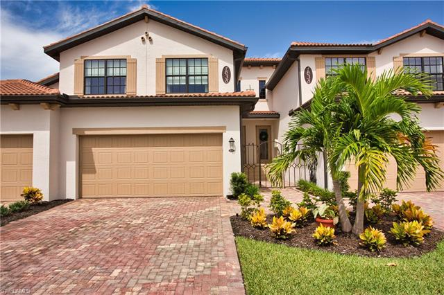 1638 Oceania DR 201 for sale in ARTESIA Naples FL 34113