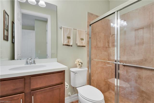 6120 Victory Dr, Ave Maria, Fl 34142