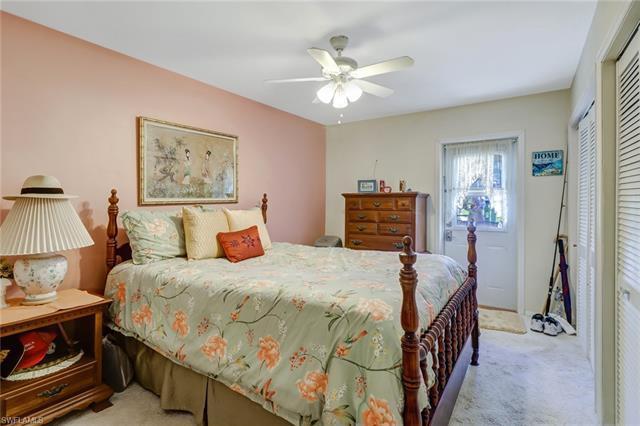 27071 Homewood Dr, Bonita Springs, Fl 34135