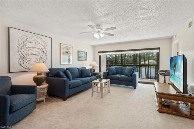 For Sale in DEAUVILLE LAKE CLUB Naples FL