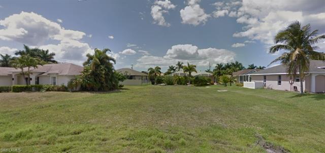 2530 Sw 24th Ct, Cape Coral, Fl 33914
