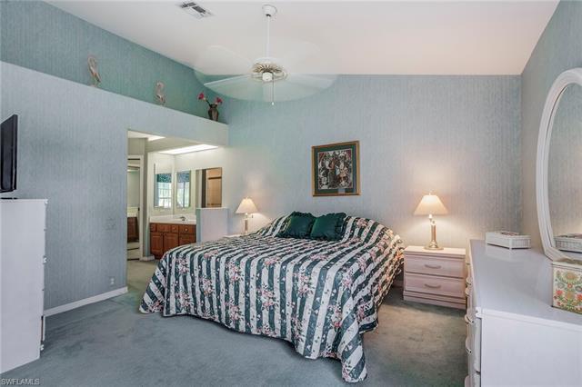 13611 Worthington Way #1311, Bonita Springs, Fl 34135