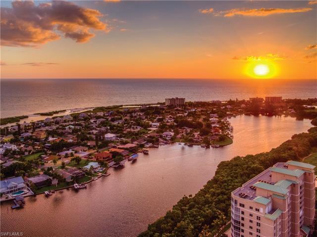 4142 Bay Beach Ln #304, Fort Myers Beach, Fl 33931