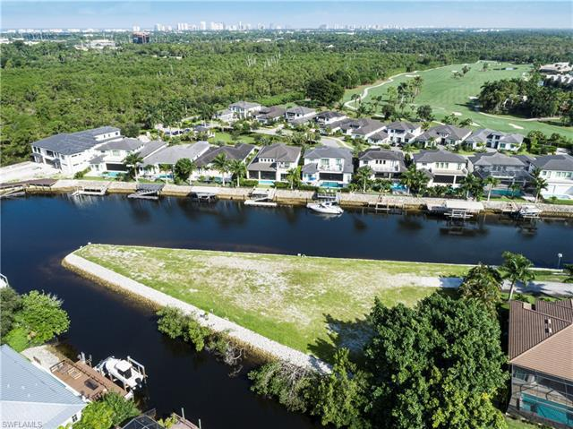 For Sale in MANATEE POINT Naples FL