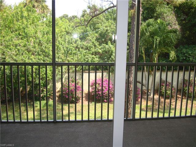 1095 Winding Pines Cir #206, Cape Coral, Fl 33909