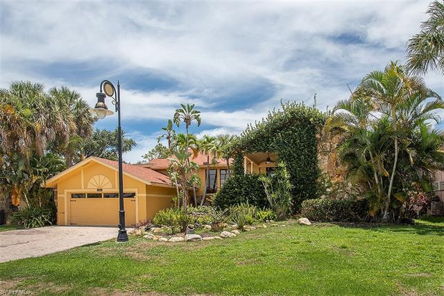 For Sale in CONNERS Naples FL