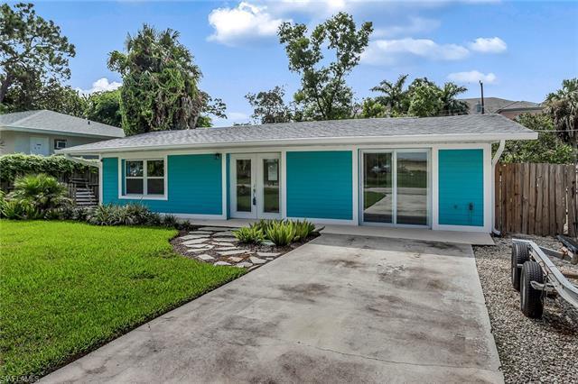 For Sale in ARROYAL Bonita Springs FL