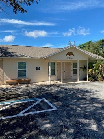 27251 Preservation St, Bonita Springs, Fl 34135