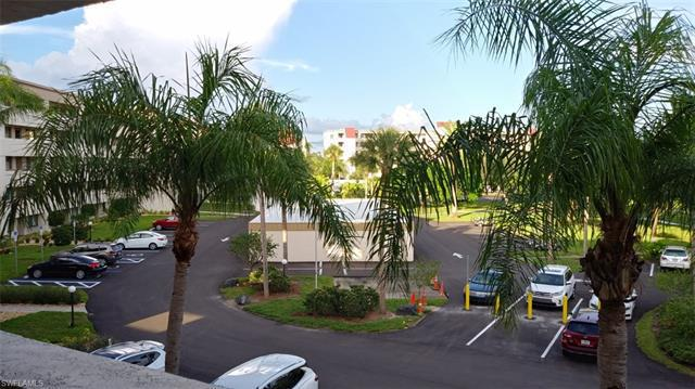 7430 Lake Breeze Dr #302, Fort Myers, Fl 33907