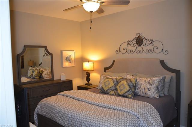 9350 Highland Woods Blvd #4102, Bonita Springs, Fl 34135