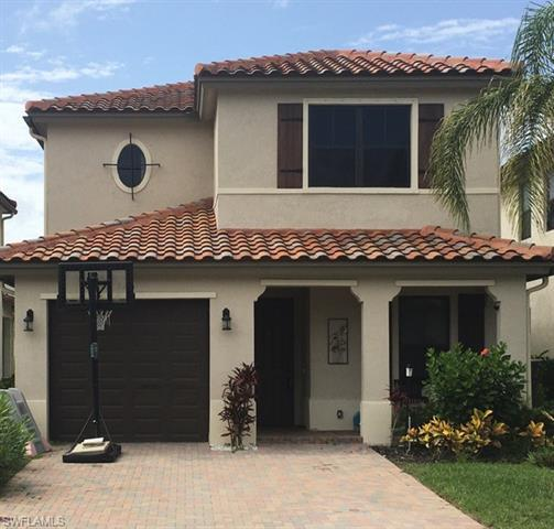 For Sale in COQUINA AT MAPLE RIDGE AVE MARIA FL