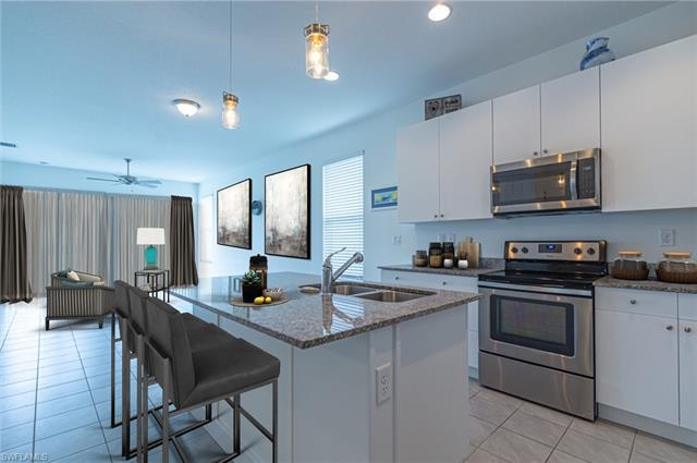 For Sale in COQUINA AVE MARIA FL