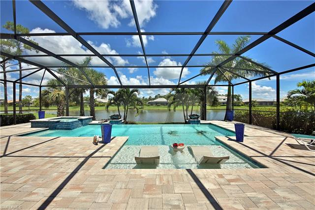 2103 Antigua LN  for sale in LAMORADA Naples FL 34120