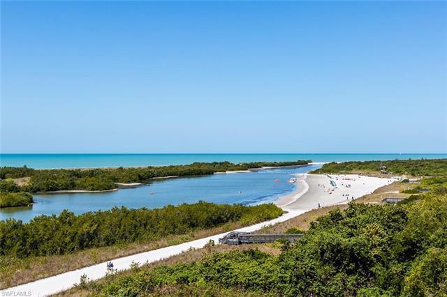 235 Seaview Ct #b3, Marco Island, Fl 34145