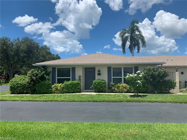 For Sale in GLADES Naples FL