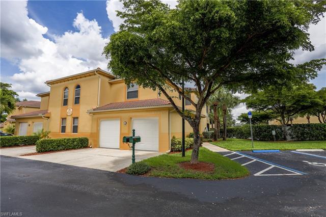 For Sale in BELLASOL Fort Myers FL