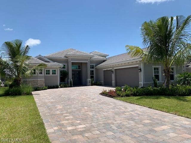 18180 Wildblue Blvd, Fort Myers, Fl 33913