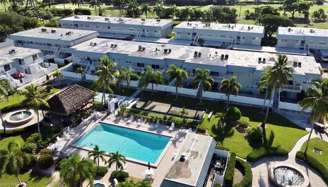 For Sale in REGENCY CONDO Fort Myers FL