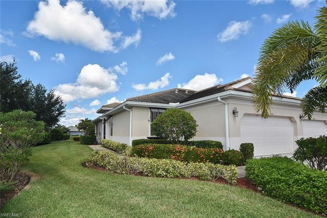For Sale in MATERITA Fort Myers FL
