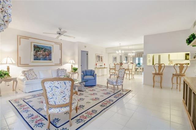 For Sale in TUSCANY Naples FL