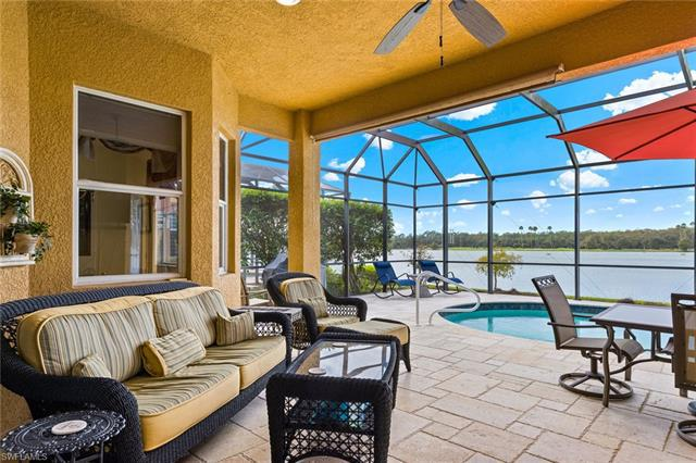 28322 Altessa Way, Bonita Springs, Fl 34135
