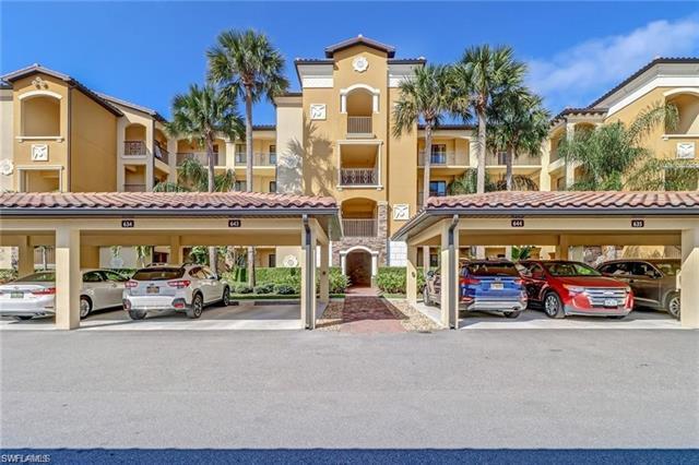 For Sale in BONITA NATIONAL GOLF AND COUNT Bonita Springs FL