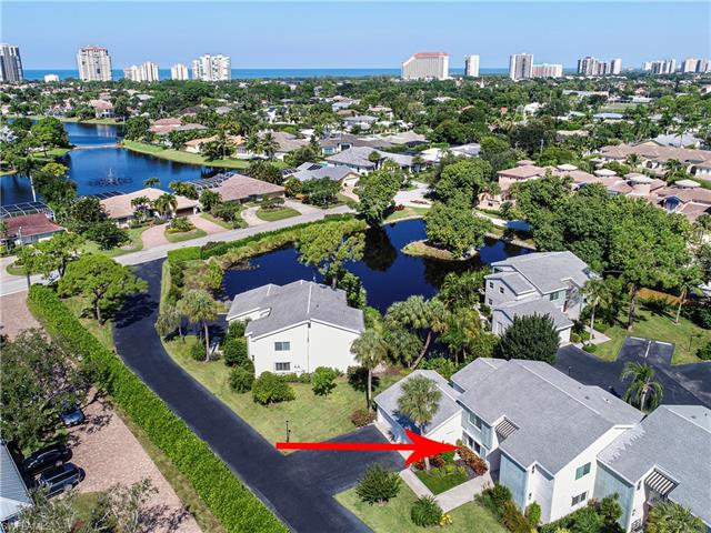 For Sale in LAKEVIEW PINES Naples FL