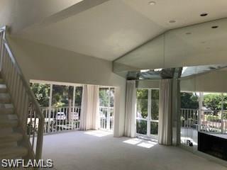 4735 Villa Mare Ln #262, Naples, Fl 34103