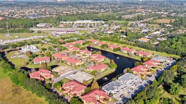 15851 Prentiss Pointe Cir #201, Fort Myers, Fl 33908