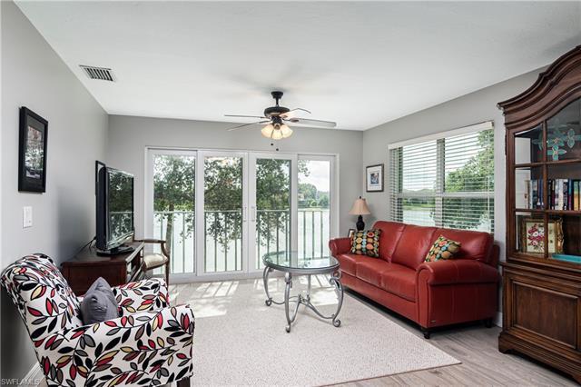 New listing For Sale in BARRINGTON Naples FL