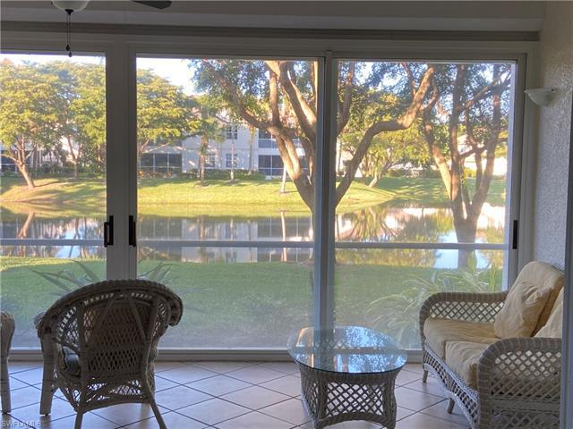4706 Montego Pointe Way #102, Bonita Springs, Fl 34134