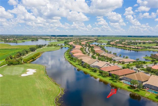 6289 Victory Dr, Ave Maria, Fl 34142