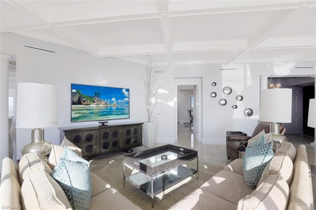 350 S Collier Blvd #ph 202 1, Marco Island, Fl 34145