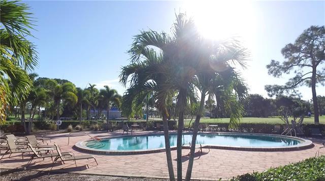 9200 Las Maderas Dr, Bonita Springs, Fl 34135