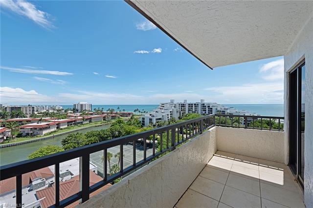 2400 N Gulf Shore Blvd #ph 1, Naples, Fl 34103