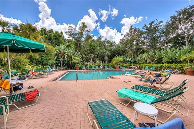For Sale in WILD PINES Bonita Springs FL