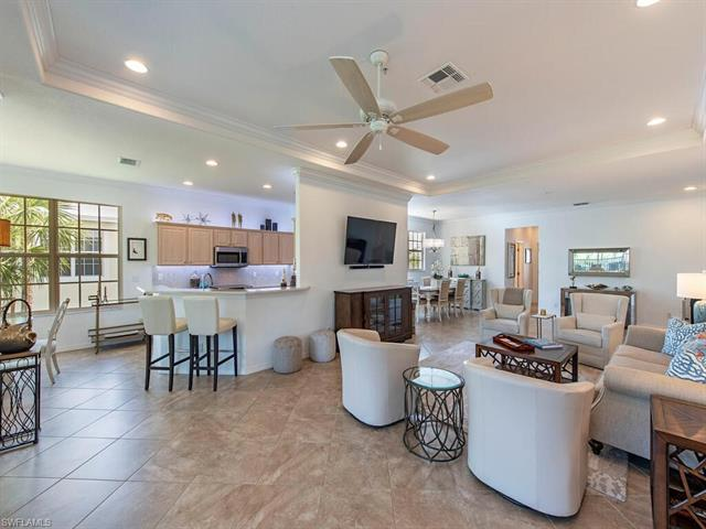 4685 Winged Foot Ct #2 204, Naples, Fl 34112