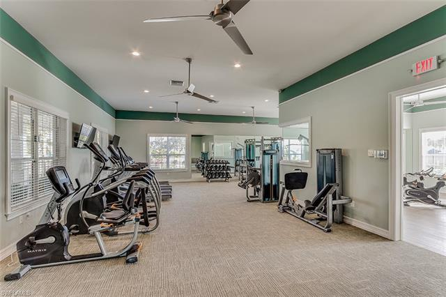 28160 Seasons Tide Ave, Bonita Springs, Fl 34135