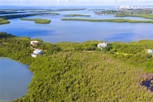 828 Whiskey Creek Dr, Marco Island, Fl 34145