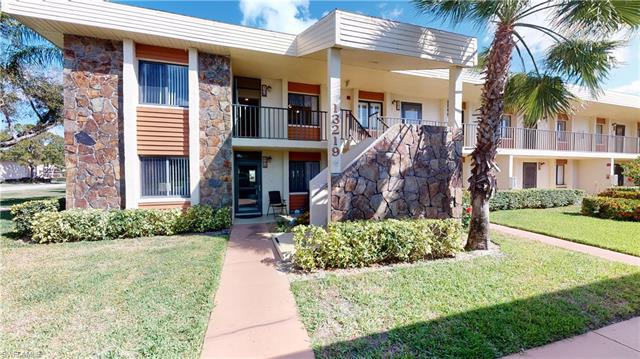For Sale in WYLDEWOOD VILLAGE Fort Myers FL