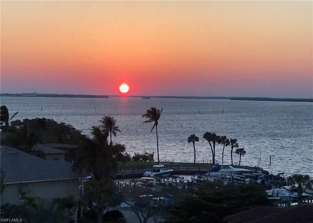 14819 Laguna Dr #202, Fort Myers, Fl 33908