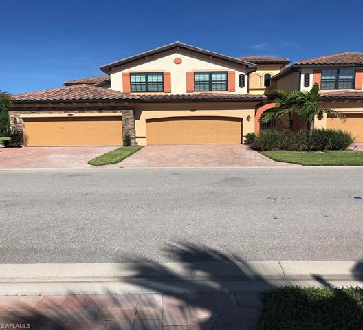 17290 Cherrywood CT 6102 for sale in BONITA NATIONAL GOLF AND COUNT Bonita Springs FL 34135