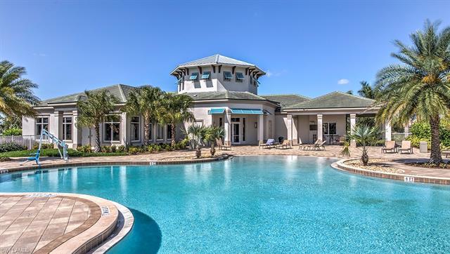 3119 Royal Gardens Ave, Fort Myers, Fl 33916