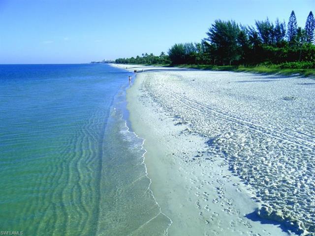 4835 Bonita Beach Rd #310, Bonita Springs, Fl 34134