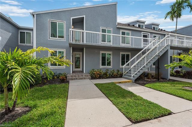 For Sale in ESTUARY OF MARCO Marco Island FL