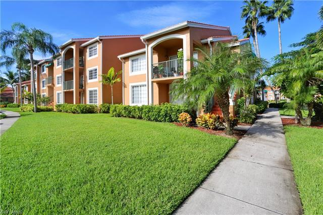 For Sale in THE ENCLAVE AT NAPLES Naples FL