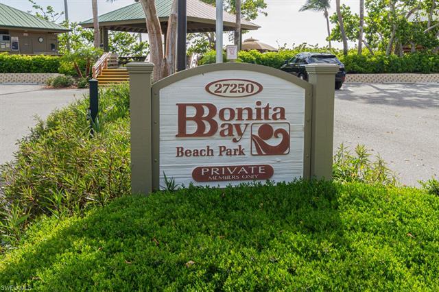 3621 Wild Pines Dr #211, Bonita Springs, Fl 34134