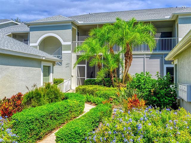 26811 Clarkston Dr #103, Bonita Springs, Fl 34135