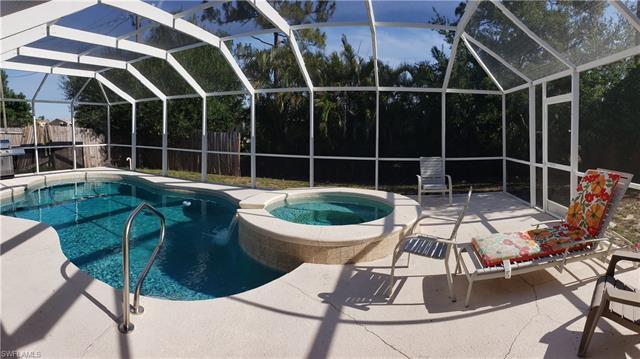 New listing For Sale in SPRING LAKES Bonita Springs FL