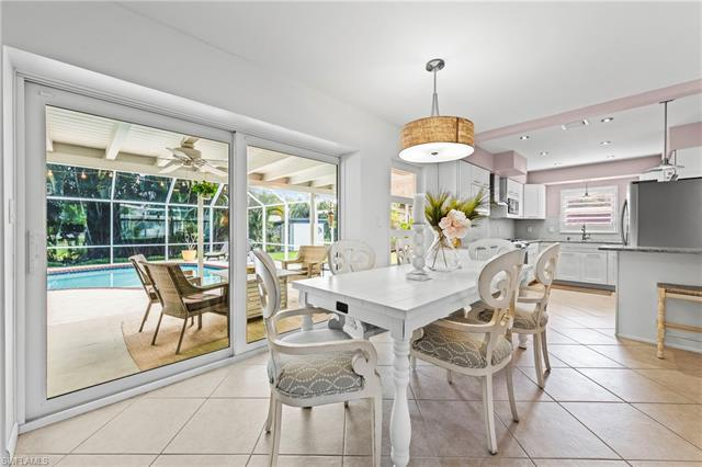 For Sale in NAPLES TWIN LAKES Naples FL